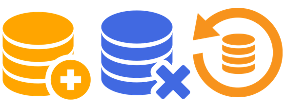 Updating SQLite databases with Delphi – Magnum Labs